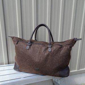 Hugo Boss Weekender Travel Bag